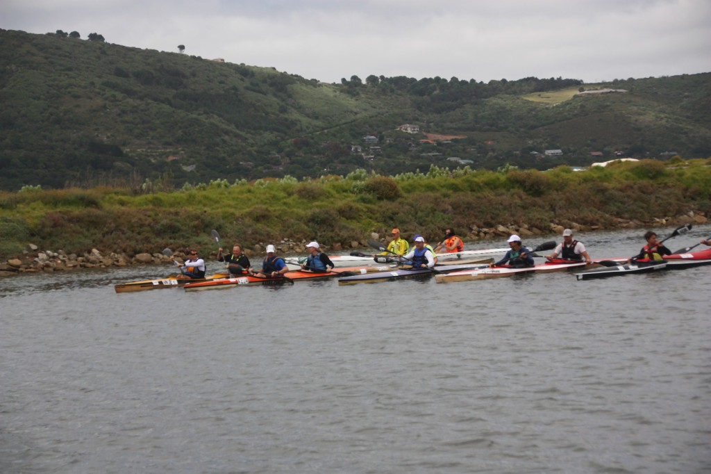 canoe-10km-photo201215--013