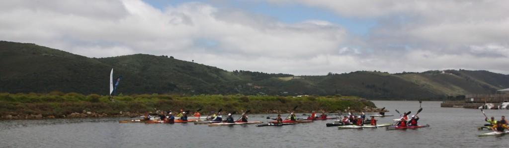 canoe-10km-photo201215--014