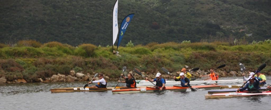 canoe-10km-photo201215--015