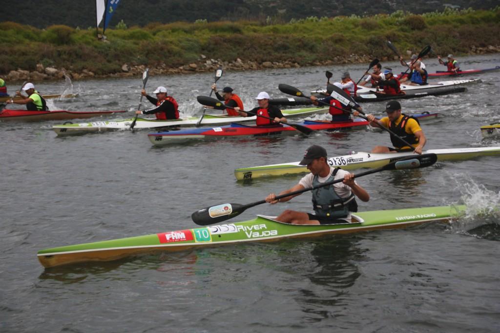 canoe-10km-photo201215--017