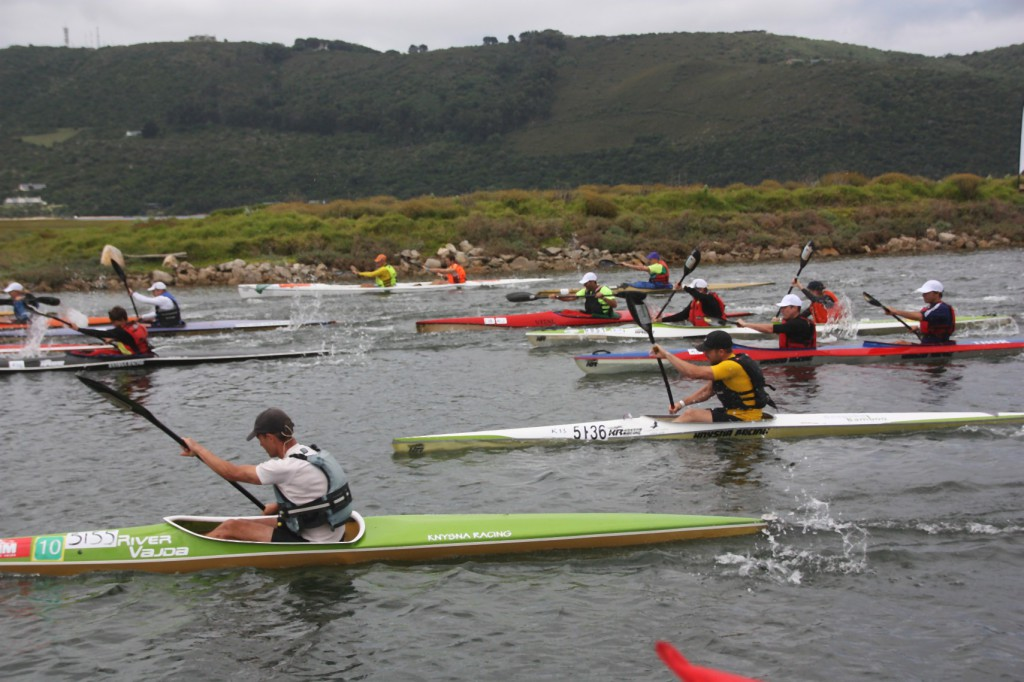 canoe-10km-photo201215--018