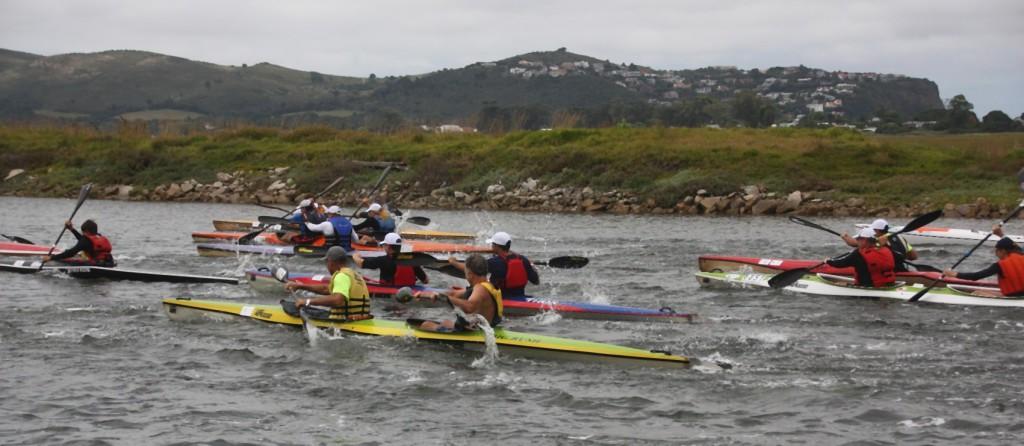 canoe-10km-photo201215--020