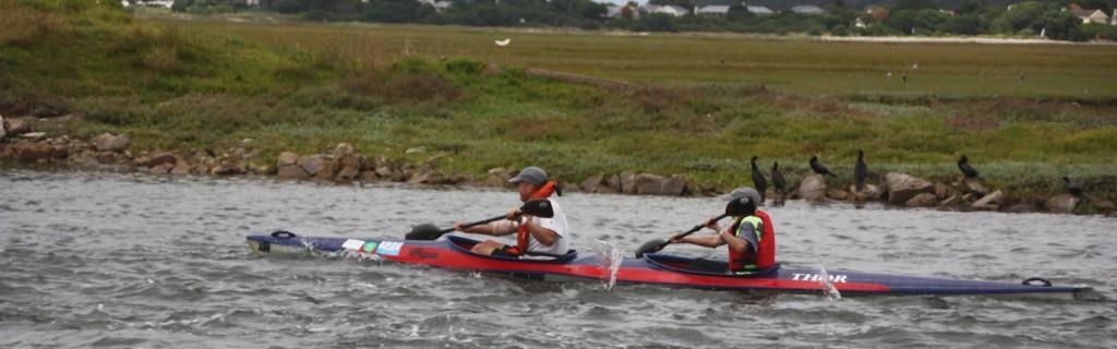 canoe-10km-photo201215--022