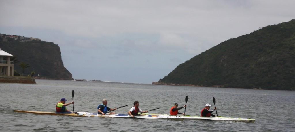 canoe-10km-photo201215--029