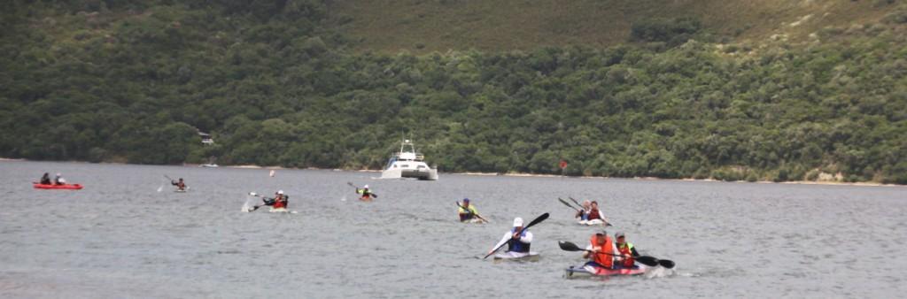 canoe-10km-photo201215--038