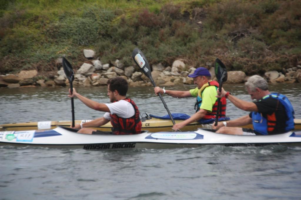 canoe-10km-photo201215--040