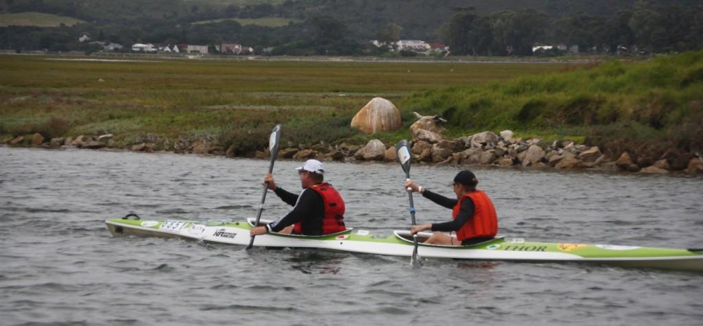 canoe-10km-photo201215--042