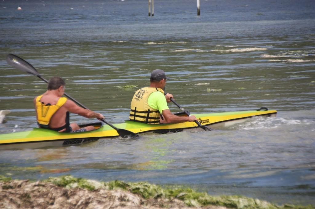 canoe-10km-photo201215--076