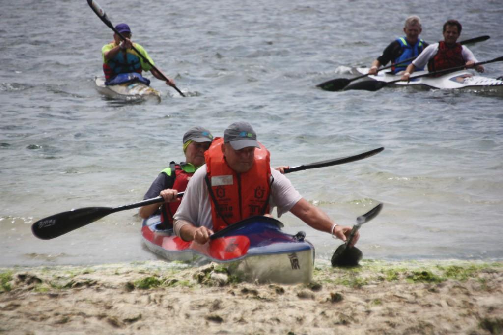 canoe-10km-photo201215--079