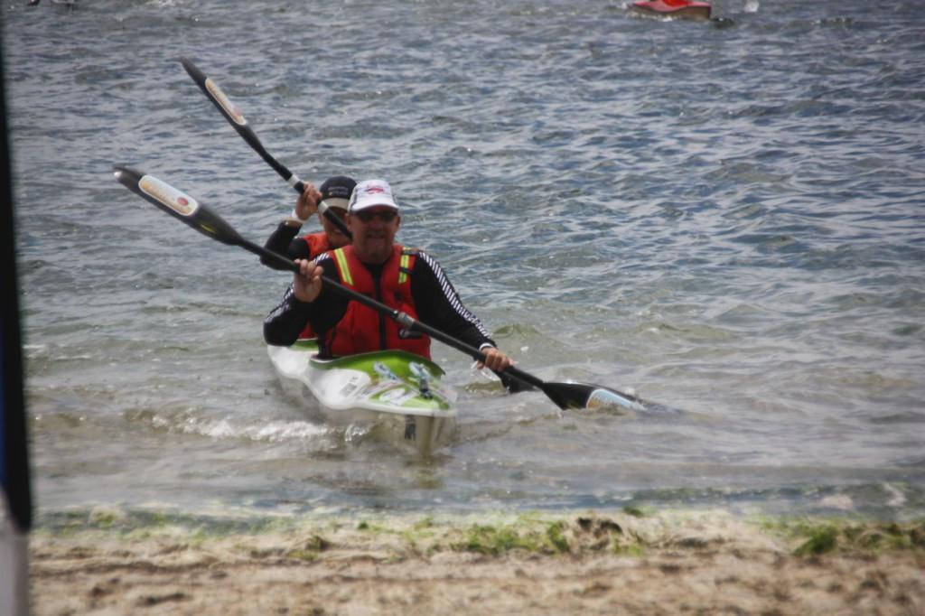 canoe-10km-photo201215--087