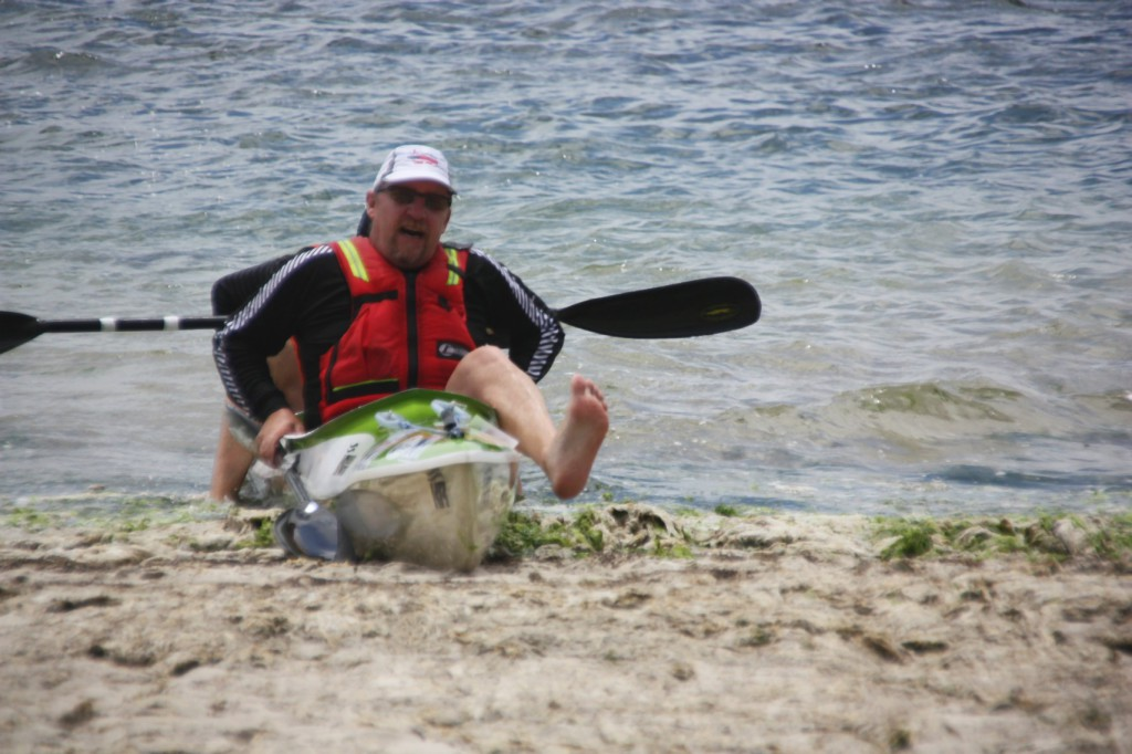canoe-10km-photo201215--088