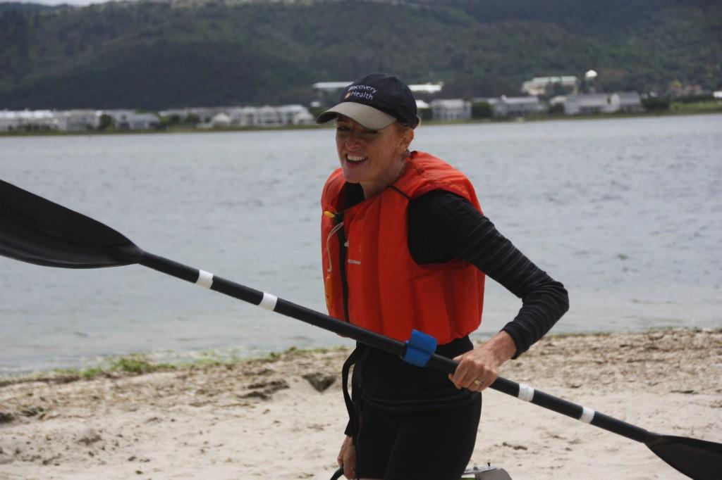 canoe-10km-photo201215--091