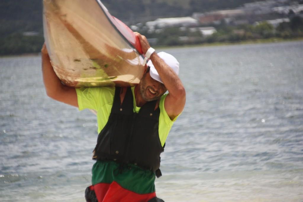 canoe-10km-photo201215--093