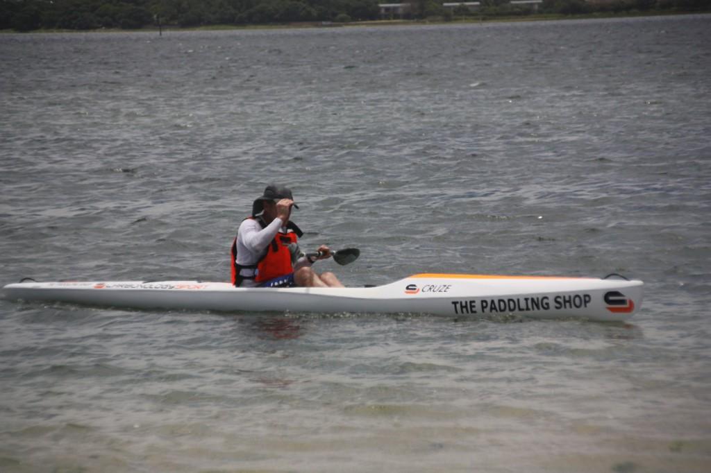 canoe-10km-photo201215--099