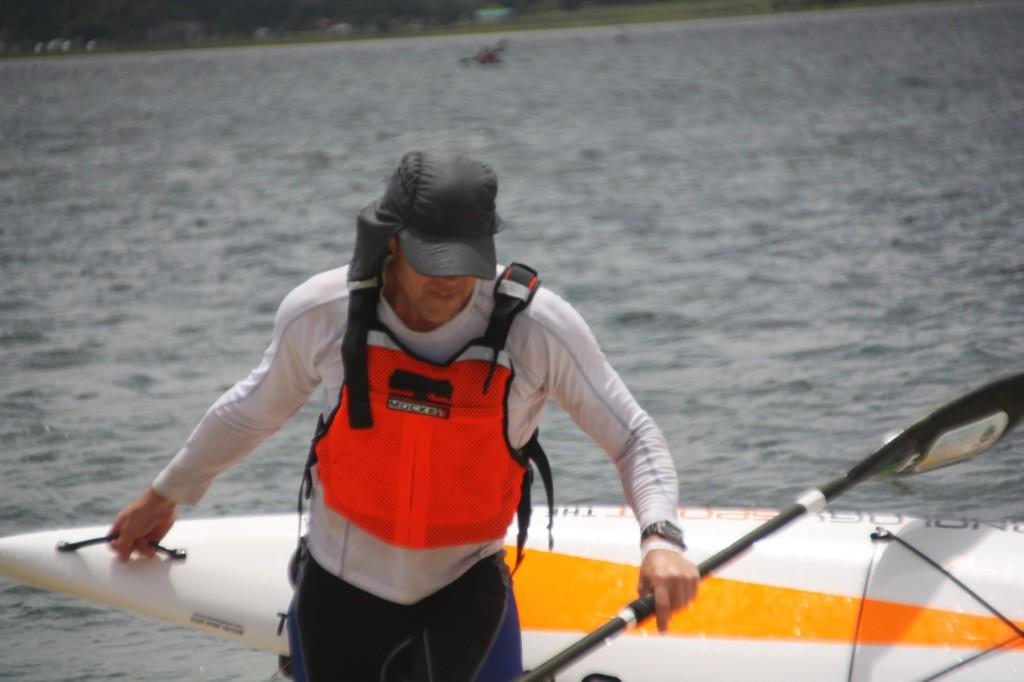 canoe-10km-photo201215--100
