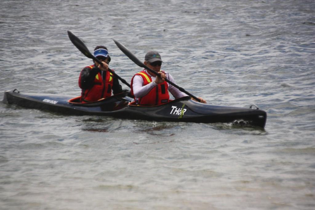 canoe-10km-photo201215--101