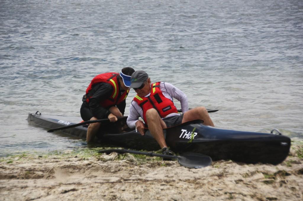 canoe-10km-photo201215--103
