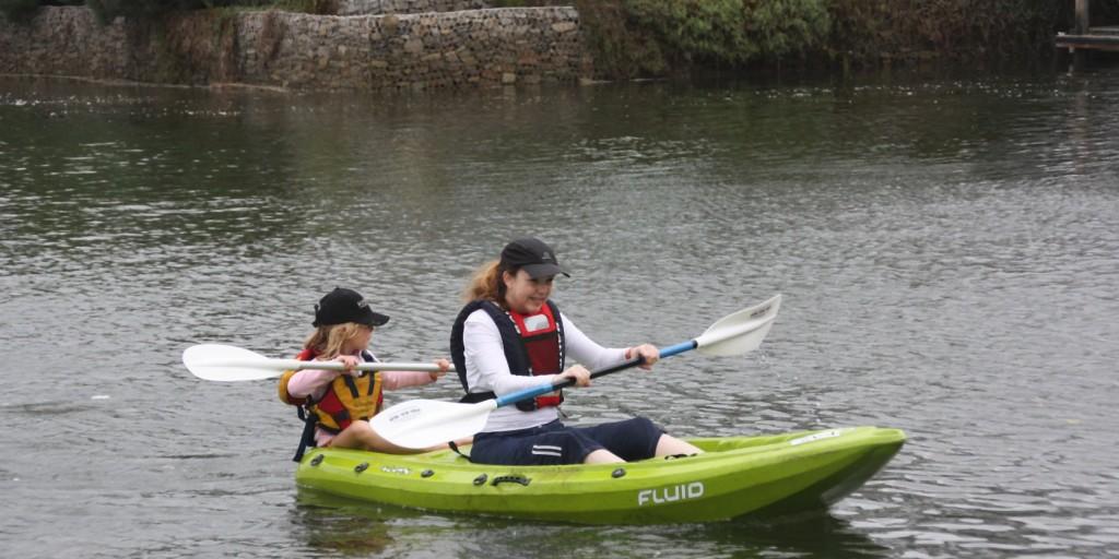 canoe-1km-photo201215--001