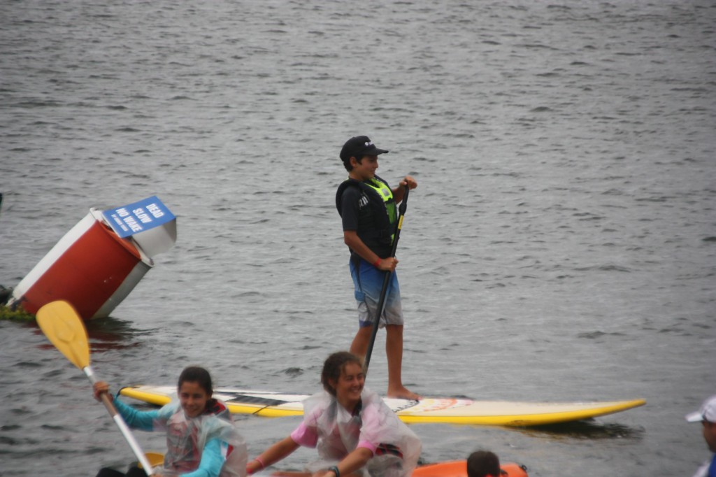 canoe-1km-photo201215--007