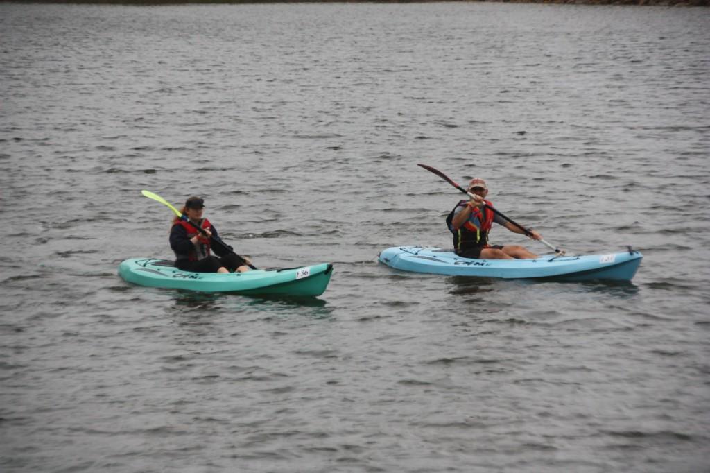 canoe-1km-photo201215--013