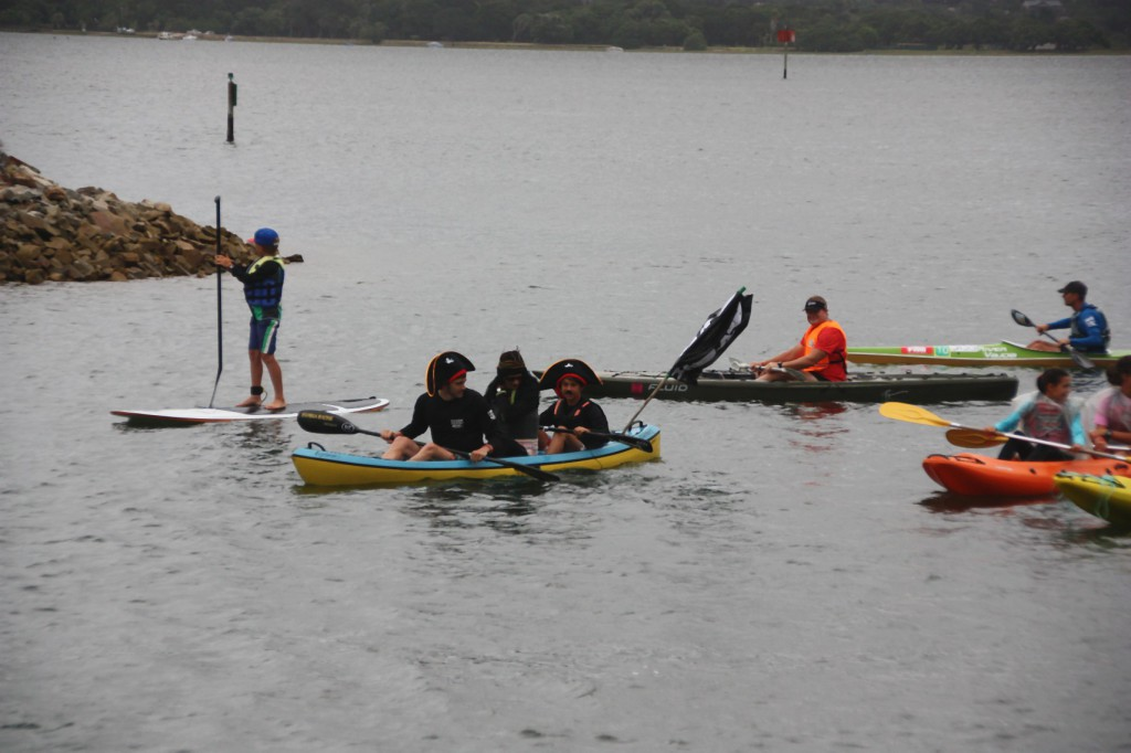 canoe-1km-photo201215--015