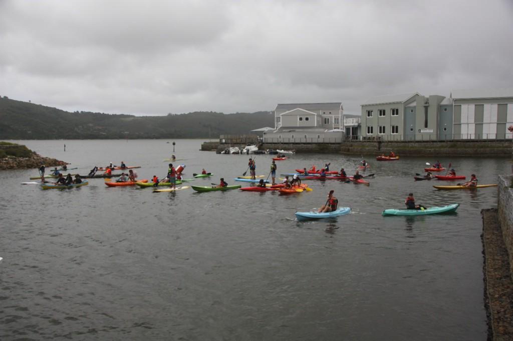 canoe-1km-photo201215--018