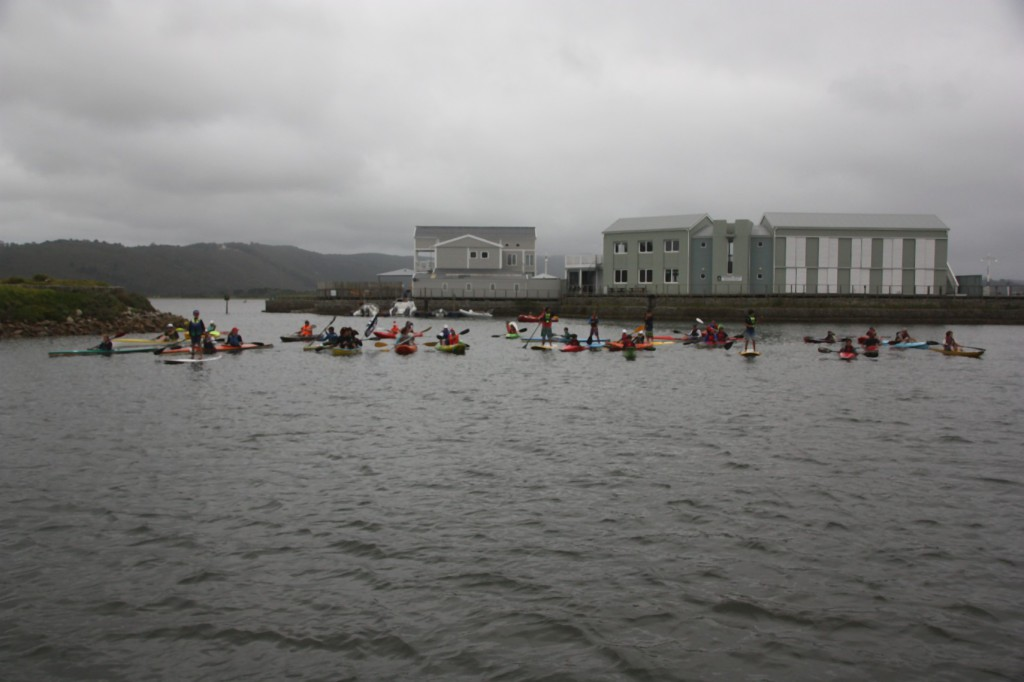 canoe-1km-photo201215--019
