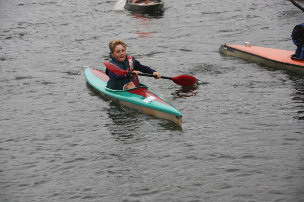 canoe-1km-photo201215--024