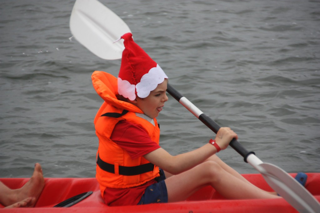 canoe-1km-photo201215--027