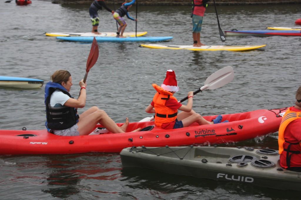 canoe-1km-photo201215--028