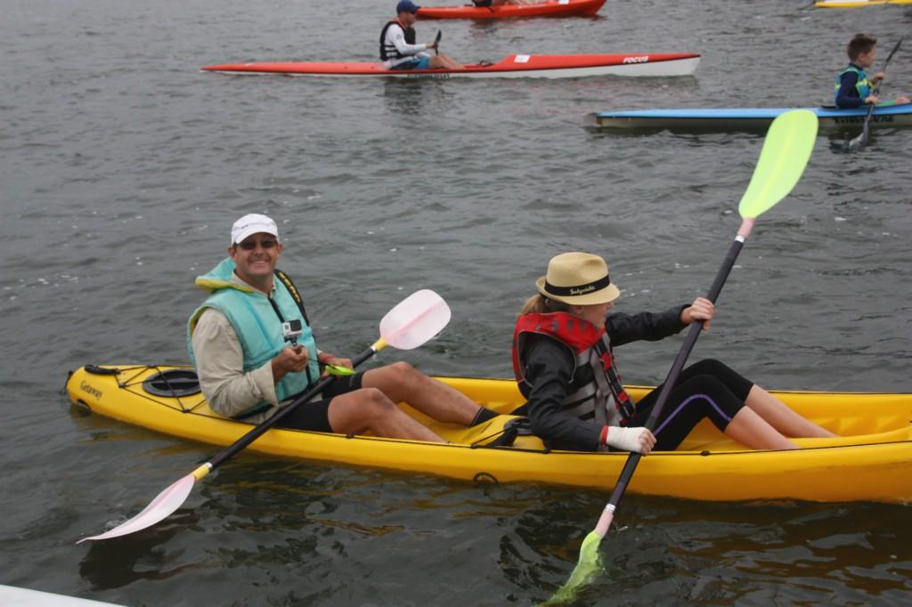 canoe-1km-photo201215--029