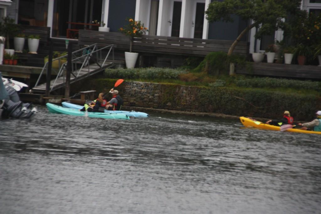 canoe-1km-photo201215--031