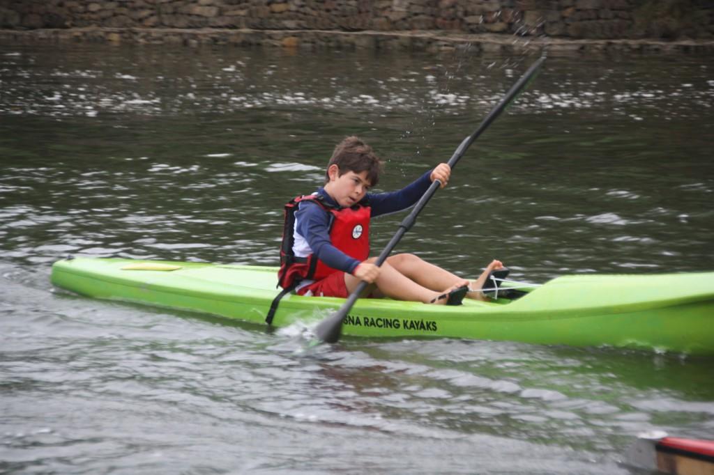 canoe-1km-photo201215--034