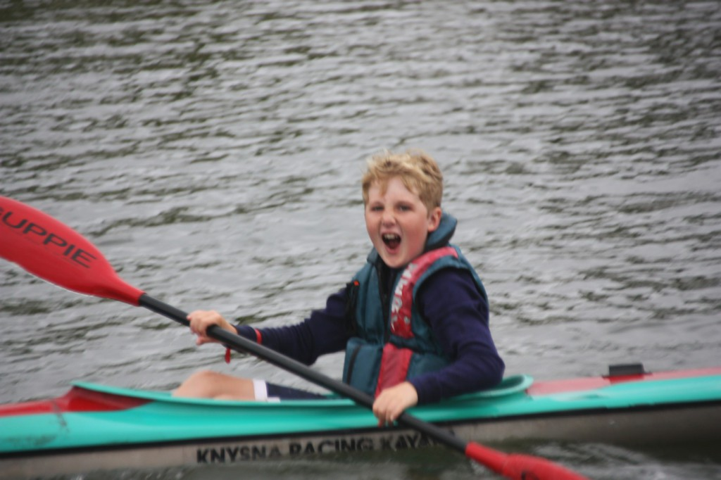 canoe-1km-photo201215--041