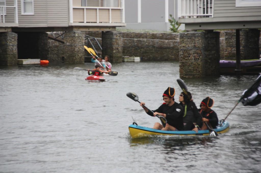 canoe-1km-photo201215--044