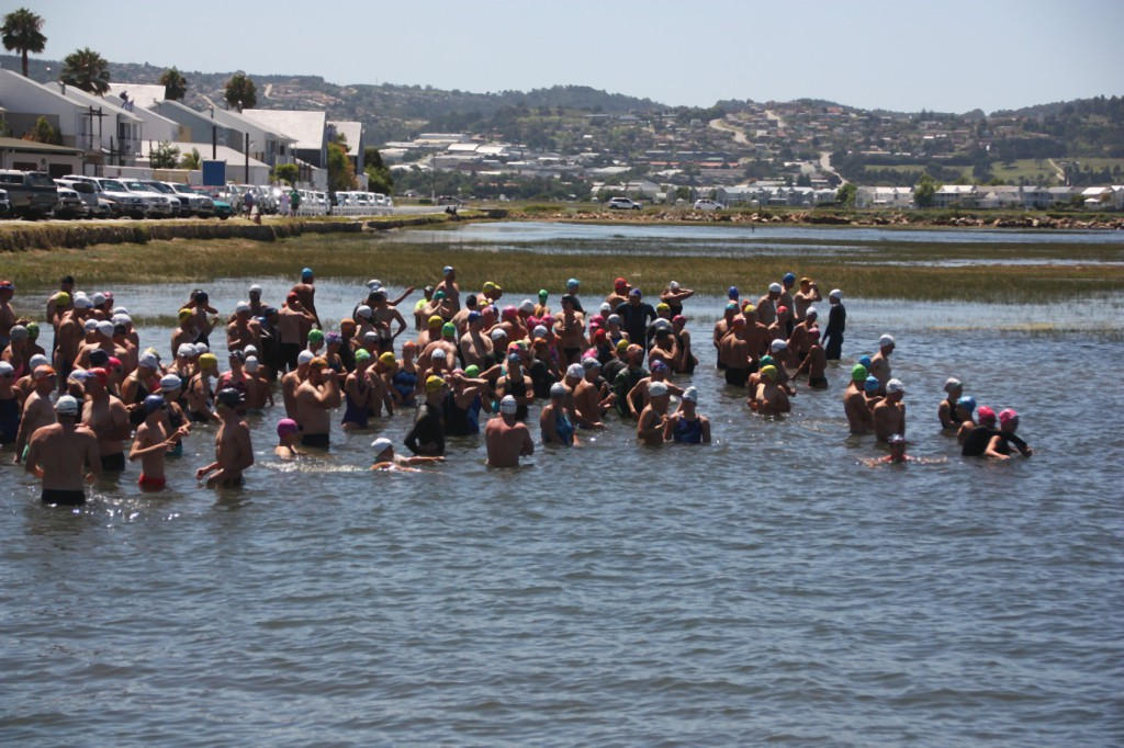 swim-photo191215--002