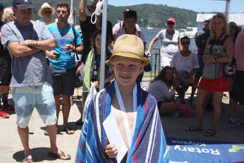 swim-prize191215--003