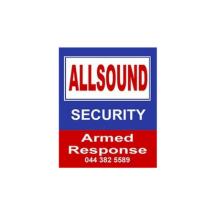 allsound
